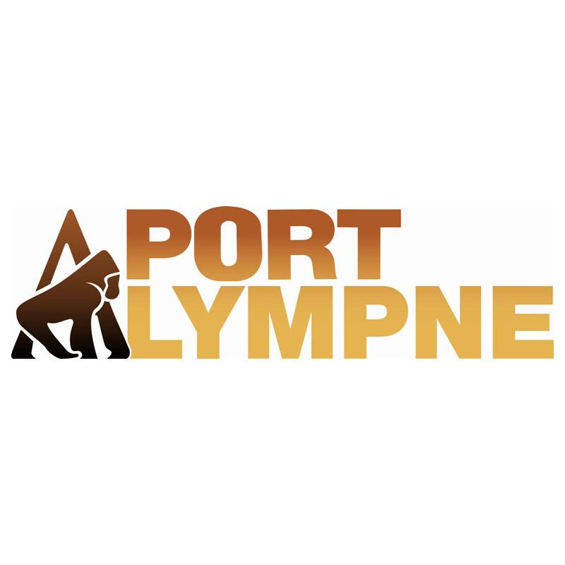 case study port lympne in kent marketing from. Black Bedroom Furniture Sets. Home Design Ideas